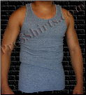 Pro 5 Wife Beater Shirts
