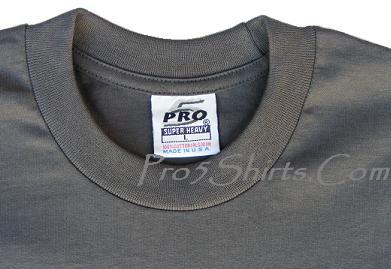4cc16c54 Charcoal Pro 5 T Shirts
